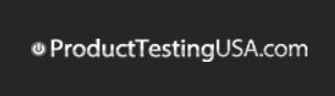 Product Testing USA